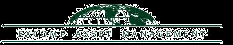 Excomp Asset Management